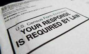 us censu bureau u s census bureau officials alarmed by low response from n j
