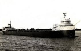What Time Did The Edmund Fitzgerald Sank by Fitz Timeline U2014 S S Edmund Fitzgerald Online