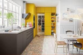 die smarte küche küchengeräte schöner wohnen