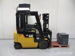 Caterpillar EP25K-PAC - Electric Forklift Trucks, Year Of ... Exclusive Dealership Freightliner Northwest Used Peterbilt Trucks Paccar Tlg Amazoncom Truck Pac Es1224 301500 Peak Amp 1224v Jump Starter A Super Appealed To A Billionaire Over Worries That Republicans Pickup Pack Bed Storage Highway Products Tool Mounting Kits Universal Hangers Performance Apex Equipment 1400 53rd St West Palm Beach Fl 33407 Ypcom Uerstanding The Importance Of Youtube Hendrickson Asia Pacific Pmac Mini Rl Series Rear Loader Garbage Mid Atlantic Waste Mitsubishi Fb1015krt Andover Forktruck Services Smash Supplies Power Tools Booster Pac Es 1224 12v24v