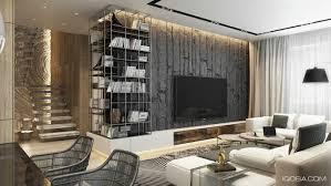 inspiration wohnzimmer einrichten caseconrad