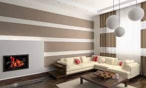 104 Vertical Lines In Interior Design Choose Your Carefully A Guide To Ing Your Walls