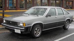 Chevrolet Citation - Wikipedia 1978 Chevy K1500 With Erod Connect And Cruise Kit Top Speed 78 Chevrolet Truck Nos Gm Pickup 1977 1979 1980 1981 Bonanza Parts Wwwtopsimagescom Proline C10 Race Short Course Body Clear The Professional Choice Djm Suspension 1985 Fits Gmc 57 350 Remanufactured Engine Ebay Styles By Year Elegant Chevrolet 1997 Silverado Interior 84 Lsx 53 Swap With Z06 Cam Need Shown 1978chevyshortbedk10 Kooters Favorite Cars Pinterest Values Sales Traing Dealer Album