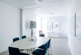 Lamps Plus La Brea Ave by Meeting Rooms In Los Angeles Hourly Office Space Rentals Breather