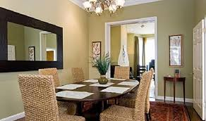 French Country Dining Room Ideas by Dining Room Likable Dining Room Ideas Small Spaces Prodigious