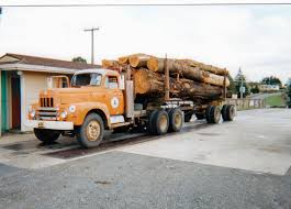 About Us - Forest Freighters Group Forestry Trucks Chipper Boxes Urban Unit Two Volvo Fh Haul Ponsse Machinery Editorial Bucket Truck Equipment For Sale Equipmenttradercom 2008 Ford F750 Forestry Bucket Truck Tristate Cheap Fire Find Deals On Line Alaska Forest 1960 Dodge Power Wagon For Sale With Chipper Dump Box Youtube Mounted Cranes Timber And Recycling 2006 Ford Cat Diesel 65 Lift All Tatra Phoenix 6x6 With Forestry Crane V10 Truck Farming Simulator