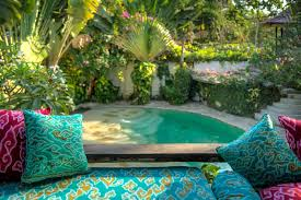 Villa Bali Elements - Relaxed Luxury In Brawa Beach Diy Small Backyard Ideas Archives Modern Garden Recent Blog Posts Move Smart Solutions Blog Drone Defence Vr Gear Sneaky Flying Drones Want To Snoop Your Backyard Bkeepers Are Buzzing Wlrn Defend Territory In Turret Defense Game How Ppare Your Survive Winter Readers Digest June 2015 Thegenerdream Weeds Honey Bees Love My Adventures Bkeeping Buzzing Abhitrickscom 25 Ways To Seriously Upgrade Familys 13 Things Landscaper Wont Tell You Spring Is With Bees Rosie The Riveters