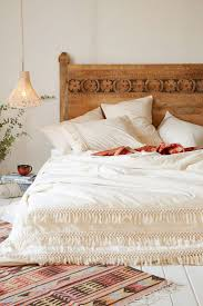 bedroom magical thinking bedding urbanoutfitters bedding