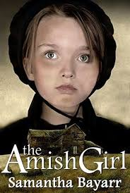 The Amish Girl Romance Mystery Suspense Pigeon Hollow Mysteries Book 1 By