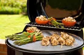 Patio Bistro 240 Instructions by Char Broil Electric Grill Gloss Black Walmart Com