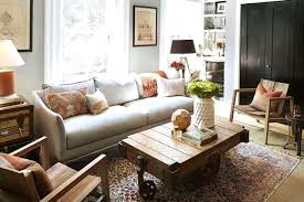 100 Small Townhouse Interior Design Ideas Home Decor Ideas For Small Homes Aavncschoolcom