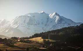 office de tourisme de combloux savoie mont blanc savoie et