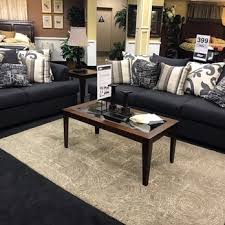 Mor Furniture for Less 57 s & 209 Reviews Furniture