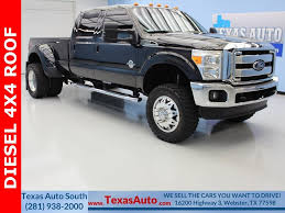 Used 2015 Ford F-350SD For Sale | Webster TX Ram 2500 For Sale In Paris Tx At James Hodge Motors Used Diesel Trucks Dfw North Texas Truck Stop In Mansfield Expeditorhshot Custom Houston 2008 Ford F450 4x4 Super Crew Ekstensive Metal Works Made For Pasadena Tx Beautiful Dodge Dually Lifted Moore Chevrolet Silsbee Chevy Dealer Near Me Highway 6 Autonation F350 Classics On Autotrader 1984 Silverado 3500 Crewcab 33 C30 Sale