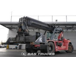 Kalmar DRF 450-70S5X Construction Equipment €89950 - BAS Trucks 2008 Shunter Kalmar Camions Dubois Introduces Its Latest Forklift To The North American Market Heavy Trucks 1852 Ton Capacity Pdf Gains Important Orders From Dp World For Terminal Tractors 2012 Single Axle Shunt Truck 2047 Little League Equipment Boosts As Major Ethiopian Terminals Expand Find A Distributor Blog Receives Order 18 Forklift Ecf 809 Triplex Electric Price 74484 Image Gallery Ottawa Dcd 455 Diesel Forklifts 7645 Year Of Trucks Windsor Materials Handling Drf 45070s5x Cstruction 89950 Bas