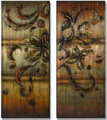 Dramatic Meditteranean Tuscan Wall Art Decor Design Large Kitchen Dining Living Bedroom Lamp Rustic Old Traditional