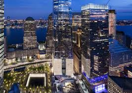 100 Millenium Towers Nyc Meetings And Events At Millennium Hilton New York Downtown New York