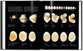 modern cuisine modernist cuisine at home edition amazon ca nathan myhrvold