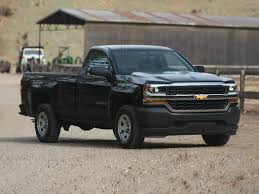 2017 Chevrolet Silverado 1500 - Price, Photos, Reviews & Features Northern Trucking Best Image Truck Kusaboshicom Familes Store Old Kenworths As Homage To Industry They Love Dc L Oregon Action I5 Between Grants Pass And Salem Pt 5 Specialty Manatts Inc Wilmac Enterprises Amhof Careers Youtube Bogie Wikipedia Sneak Preview Trucks Arriving For Walcott Jamboree Ho 187th Atlas Ford Lnt9000 Stakebed Rio Grande Custom All Its Trucks In A Row News