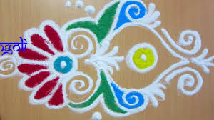 Latest Rangoli Design For Diwali - AcchiBaat.कॉम Rangoli Designs Free Hand Images 9 Geometric How To Put Simple Rangoli Designs For Home Freehand Simple Atoz Mehandi Cooking Top 25 New Kundan Floor Design Collection Flower Collection6 23 Best Easy Diwali 2017 Happy Year 2018 Pooja Room And 15 Beautiful And For Maqshine With Flowers Petals Floral Pink On Design Outside A Indian Rural 50 Special Wallpapers