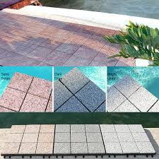 best tile for patio remarkable best tile for outdoor patio for your home design ideas