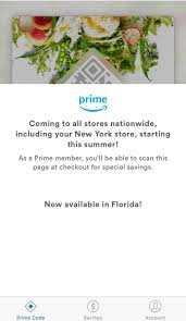 Amazon Prime Code For Whole Foods Fixed Coupon Note Knockout Fatwallet Coupons 10 Timbits For 1 Coupon Lazada Promotion Code 2019 Mardel Printable Galeton Gloves Online Coupon Preview March 11 Does Target Do Military Discount Pet Agree Brownsburg Spencers Codes Authentic Lifeproof Case Macys Today In Store Anniversary Gift Book Lifeproof 2018 Kitchenaid Mixer Manufacturer Zing Basket Flash Otography Mgoo Promo Lighting Direct Tshop Unidays Microsoft Federal Employee Grab Lifeproofcom Park And Fly Hartford Ct