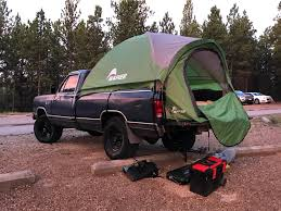 100 Kodiak Truck Tent How To Choose The Best Bed In 2018 And Your Top 3 Products