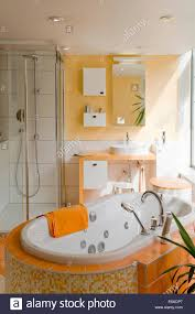 Tubs Lowes Bath Modern Showers Bathtub Tile Marvellous Shower ... Tile Board Paneling Water Resistant Top Bathroom Beadboard Lowes Ideas Bath Home Depot Bathrooms Remodelstorm Cloud Color By Sherwin Williams Vanity Cool Design Of For Your Decor Tiling And Makeover Before And Plan Blesser House Splendid Shower Units Doors White Ers Designs Modern Licious Kerala Remodel Best Mirrors Concept Alluring With Vanity Lights Exciting Vanities Storage Cheap Rebath Costs Low Budget Pwahecorg