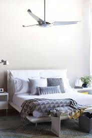 Altus Hugger Ceiling Fan With Optional Light by 136 Best Ceiling Fans Images On Pinterest Ceiling Fans Ceilings