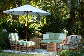 Carls Patio Furniture Palm Beach Gardens by Patio Furniture Mt Pleasant Sc Home Design Ideas And Pictures
