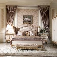 0057 antike schlafzimmer möbel im französischen stil royal classic cremeweiß country design bett garnitur buy bett gesetzt möbel möbel