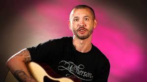 100 Tim Stewart Artist Interview YouTube