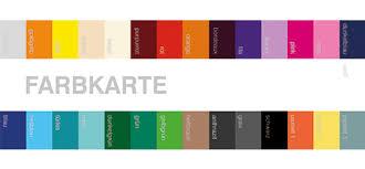 uni farben für küchenrückwand einfarbig und schlicht