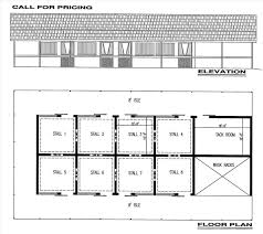 100 Belmont Builders Barn Plans Barn Builders In Florida Idea X Stalls The