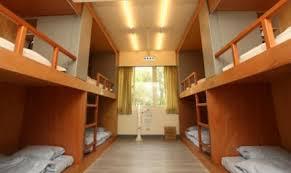 on my way taipei hostel taipei 2021 preise bewertungen