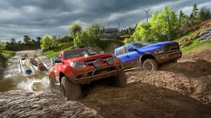 Forza Horizon 4 Car Pass Xbox One/PC CD Key, Key - Cdkeys.com Wildtime Fabrication Mobile Never Satisfied Mud Racing Home Facebook Mud Trucks Racing At The Farm Youtube Unlimited Modified Cut Offroad Events Saint Jo Texas Rednecks With Paychecks Go Strong Yokohama Launches The Allnew Ultratough Geolandar Mt 2006 Toyota Tacoma For Sale Nationwide Autotrader Race Trucks For 2019 20 Top Upcoming Cars Honda Ridgeline Named 2018 Best Pickup Truck To Buy The Drive Ford Ranger Pickup Pricing Baja 1000 8 Facts You Need Know Red Bull Iron Horse Ranch Most Awesome Time Can Have Offroad