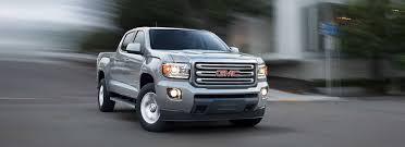 Robert Brogden Buick GMC Dealership | GMC Commercial Trucks & Vans ...