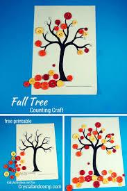Spookley The Square Pumpkin Preschool Activities by Best 25 October Fall Ideas On Pinterest 3 October Happy