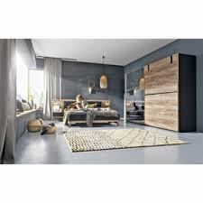 nolte möbel schlafzimmer set cepina 4tlg segmüller ansehen