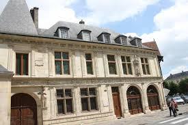 le musée de la salle verra le jour en 2015 l hebdo du vendredi
