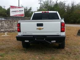 Frontier Truck Gear 100-21-1012 Diamond Series Rear Bumper Frontier Truck Gear On Twitter 2013 Chevy Duramax That Looks This Dodge Ram 2014 Xtreme Series Full Width Black 2215003 Grill Guard Fits 1517 Suburban 1500 Front Replacement Bumper Gadgets Accsories Gearfrontier Favorite Customer Photos Youtube Buy 13004 Hd 1199009 Diamond Rear Ebay 207003 0714 Yukon