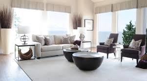 100 Pic Of Interior Design Home Simply Decorating