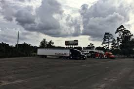 Truck Driving Schools Jacksonville Fl - Best Truck 2018 Arlington Heavy Hauling Competitors Revenue And Employees Owler 2017 Top 20 Best Fleets To Drive For Progressive Truck Driving School Cstruction Project Manager Job Description Sample Ozil Almanoof Co Embark Trucks Selfdriving Truck Drives Los Angeles Jacksonville Home Shelton Trucking Owner Operator Direct Florida Facebook Embarks Semi Completes Trip From California Local Jobs Centerline Drivers Cdl In Fl Landstar Roadmaster Fl Gezginturknet