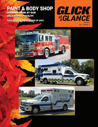 Glick Fire Equipment Company Newsletter, Fall 2017 By Glick Fire ... Morgan Cporation Truck Bodies And Van Anchorage Fire Department Aerial Brenner Pre Owned Used Cars Located In Harrisburg Mechanicsburg Pa Quality Alinum Pennsylvania Martin New Trucks Suvs For Sale Central 2011 Ford Ranger Xlt Reading Lancaster York Body Service That Work Hard Competitors Revenue Employees Owler The Company Home Facebook Brand New Tiller Ladder 2 Youtube State Best Image Kusaboshicom