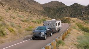 Remember How Ram And Chevy Were Going To Follow Ford's Aluminum Lead ... New 2018 Chevy Silverado 3500hd For Sale Used Trucks Brown 1985 Gmc Dually Sierra 3500 Pickup Truckgasoline Runs Great 2016 Chevrolet Overview Cargurus Hsv 2500hd Indepth Model Review Find Used 1976 C30 1 Ton Crew Cab Long Bed 4x4 12 Alinum Flatbedhauler Classic Dallas Fleet And Commercial Vehicles Grapevine Tx 2015 Reviews Rating Motor Trend What Does Halfton Threequarterton Oneton Mean When Talking Inspirational High Country For Sale In San Antonio