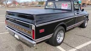 Chevy Truck Beds For Sale #5 ~~SOLD~~1972 Chevrolet Cheyenne C10 ... 1971 71 Chevrolet Cheyenne Super Short Bed Pickup Sold Youtube 1972 72 Chevy Shortbed Truck Regular 1979 Trucks Accsories And Dealer Keeping The Classic Look Alive With This First Truck I Bought At 18 Except Mine For Sale Classiccarscom Cc1003836 1996 3500 Crew Cab Pickup Item Da 1977 K10 44 With 6313 Actual Original Miles Used 2013 Silverado 1500 Edition 4x4 For The 7 Best Cars To Restore C10 12 Ton