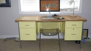 Craigslist Used Furniture Used Furniture In North New Jersey