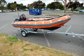 100 Craigslist Brownsville Cars And Trucks Used Zodiac Boats For Sale On Wwwjpkmotorscom
