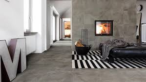 Ciot Tile Vaughan Hours by Product Olympia Tile