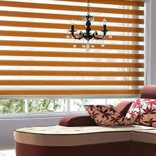 Zebra Curtain by Zebra Blind For Gift Popular Color Day And Night Zebra Blind